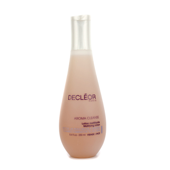 Decleor Matifying Lotion