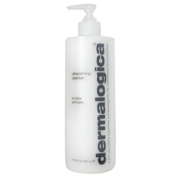 Dermalogica Ultracalming Cleanser-16.9oz