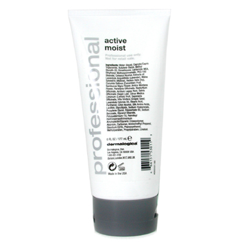Dermalogica Active Moist ( Salon Size )