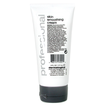 Dermalogica Skin Smoothing Cream ( Salon Size )