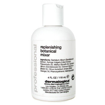 Dermalogica Replenishing Botanical Mixer (Salon Size)