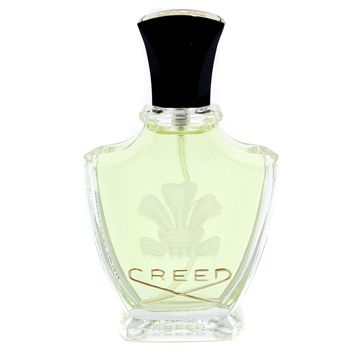 Creed Fleurs De Bulgarie Fragrance spray