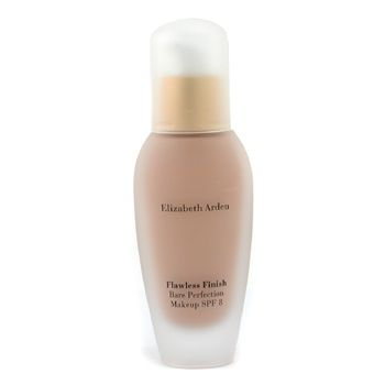 Elizabeth Arden Flawless Finish Bare Perfection Makeup SPF 8 - # 23 Cream