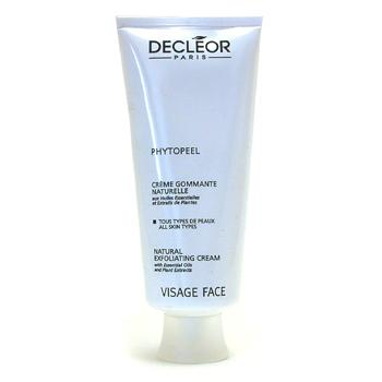 decleor phytopeel in United States