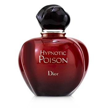 Christian Dior Hypnotic Poison Eau De Toilette Spray