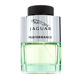 Jaguar Jaguar Performance Eau De Toilette Spray