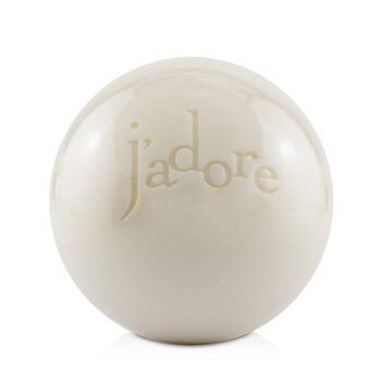Christian Dior JAdore Silky Soap