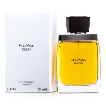 Vera Wang Eau De Toilette Spray