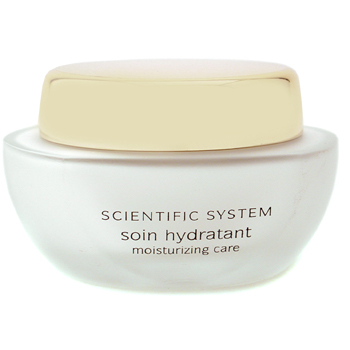 Academie Anti-Aging Moisturizing Care (Scientific System)