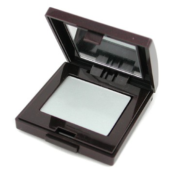 Laura Mercier Eye Colour - Mint Snow (Shimmer)