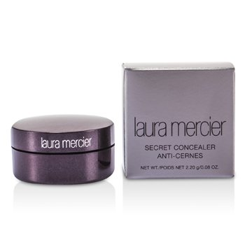 Laura Mercier Secret Concealer - #1