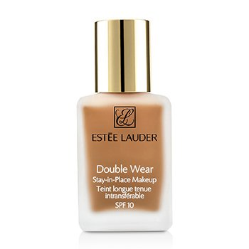 Estee Lauder Double Wear Stay In Place Makeup SPF 10 - No. 06 Auburn (4C2)