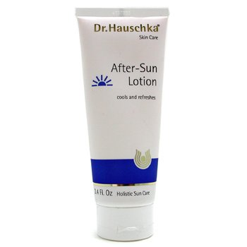 Dr. Hauschka After Sun Lotion