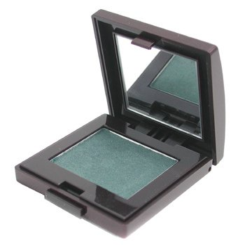 Laura Mercier Eye Colour - St. Germain (Shimmer)