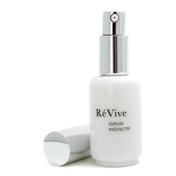 Re Vive Serum Protectif