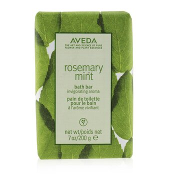 Aveda Rosemary Mint Bath Bar