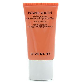 Givenchy Power Youth Moisture Lotion SPF15