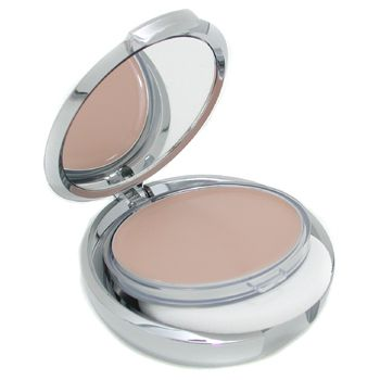 Chantecaille Real Skin Translucent MakeUp - Aura
