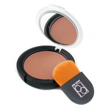 Paula Dorf Perfect Glo Foundation - Kahlua