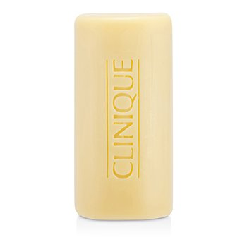 Clinique Facial Soap - Mild (Refill)