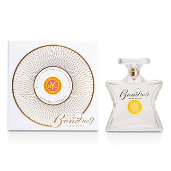 Bond No. 9 Chelsea Flowers Eau De Parfum Spray