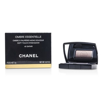Chanel Ombre Essentielle Soft Touch Eye Shadow - No. 45 Safari