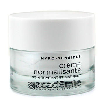 Academie Purifying & Matifying Care - Normilisant (Oily Skin)