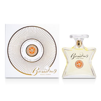 Bond No. 9 Fashion Avenue Eau De Parfum Spray