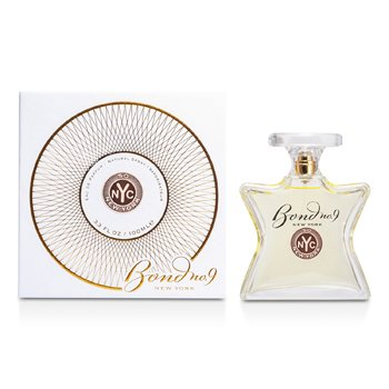 Bond No. 9 So New York Eau De Parfum Spray