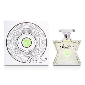 Bond No. 9 Gramercy Park Eau De Parfum Spray