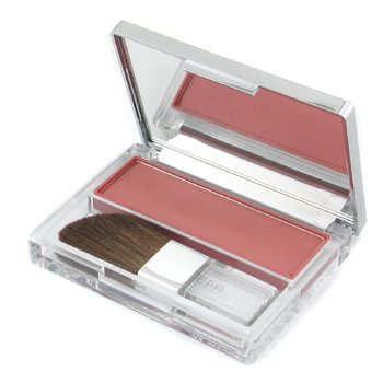 Clinique Blushing Blush Powder Blush - # 107 Sunset Glow
