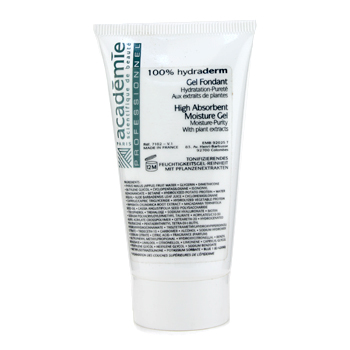 Academie High Absorbent Moisture Gel