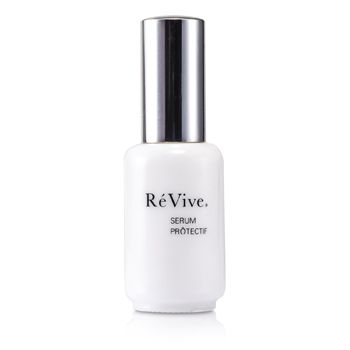 Re Vive Serum Protectif (Unboxed)