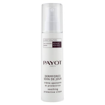 Payot Dr Payot Solution Dermforce Soin De Jour Soothing Protective Cream