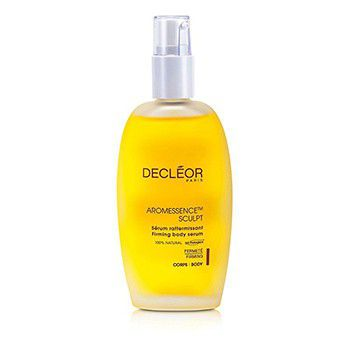 Decleor Aromessence Sculpt Firming Body Concentrate (Salon Packaging)