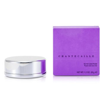 Chantecaille Talc Free Loose Powder - Subtle