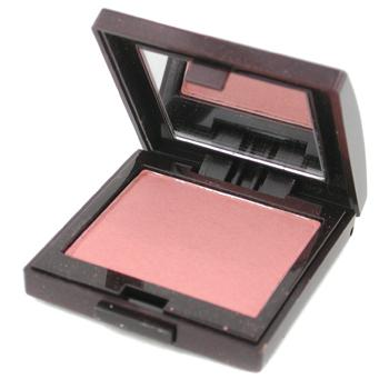 Laura Mercier Cheek Colour - Orange Blossom