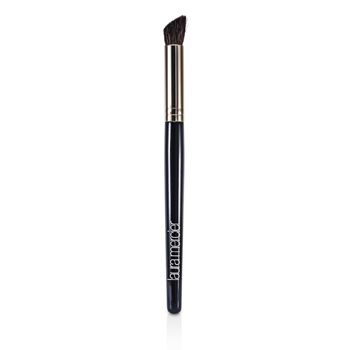 Laura Mercier Angled Eye Colour Brush - Long Handled