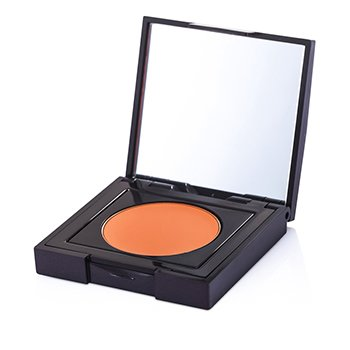 Laura Mercier Cream Cheek Colour - Praline