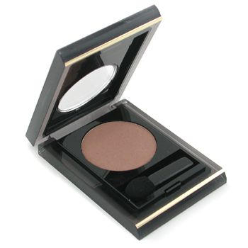 Elizabeth Arden Color Intrigue Eyeshadow - # 21 Teak