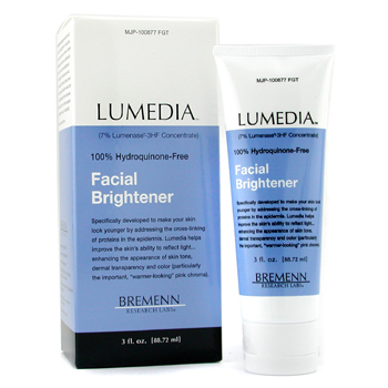 Lumedia Facial Brightener (FB)