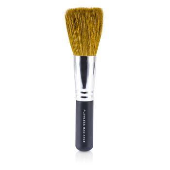 BareMinerals Flawless Radiance Brush