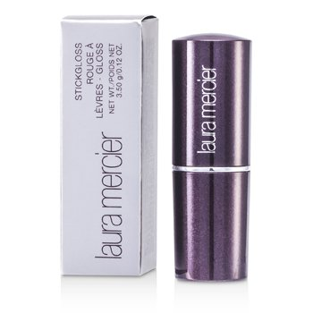 Laura Mercier Stick Gloss - Maple