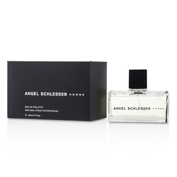 Angel Schlesser Angel Schlesser Eau De Toilette Spray