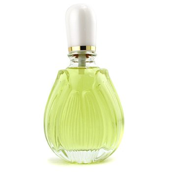 Privilege Eau De Toilette Spray