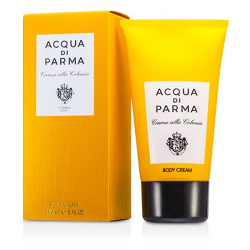 Acqua Di Parma Acqua di Parma Colonia Body Cream