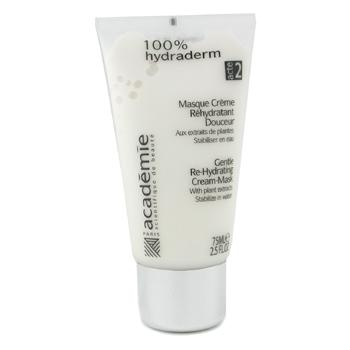 Academie Anti-Age Gentle Re-Hydrating Cream Mask
