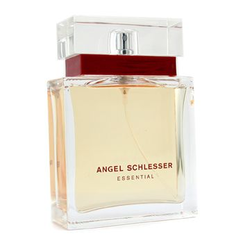 Angel Schlesser Angel Schlesser Essential Eau De Parfum Spray