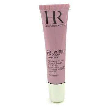 Helena Rubinstein Collagenist Lip Zoom with Pro-Xfill - Replumping Lip Balm