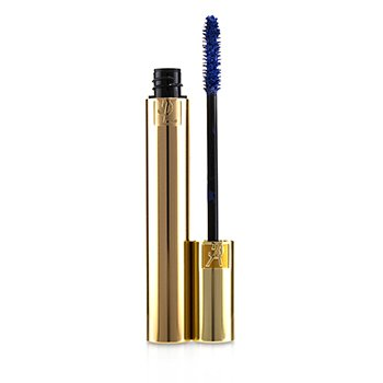 Yves Saint Laurent Mascara Volume Effet Faux Cils (Luxurious Mascara) - # 03 Extreme Blue